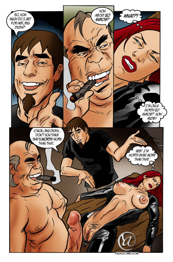 agents-69-adult-sex-comic