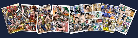 battle-bitches-adult-sex-comic