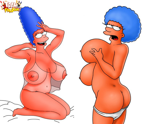 busty-simpsons-babes-adult-sex-comics