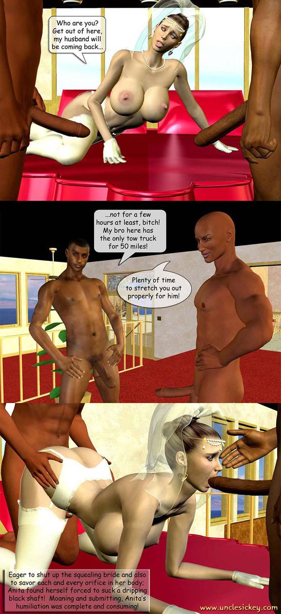 double-stuffed-bride-adult-sex-comics