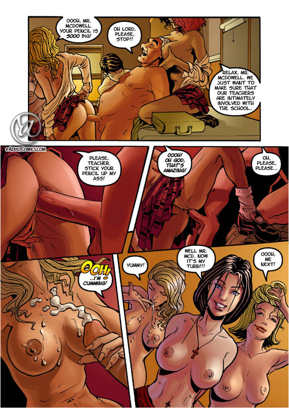 erotic-short-stories-as-adult-sex-comics