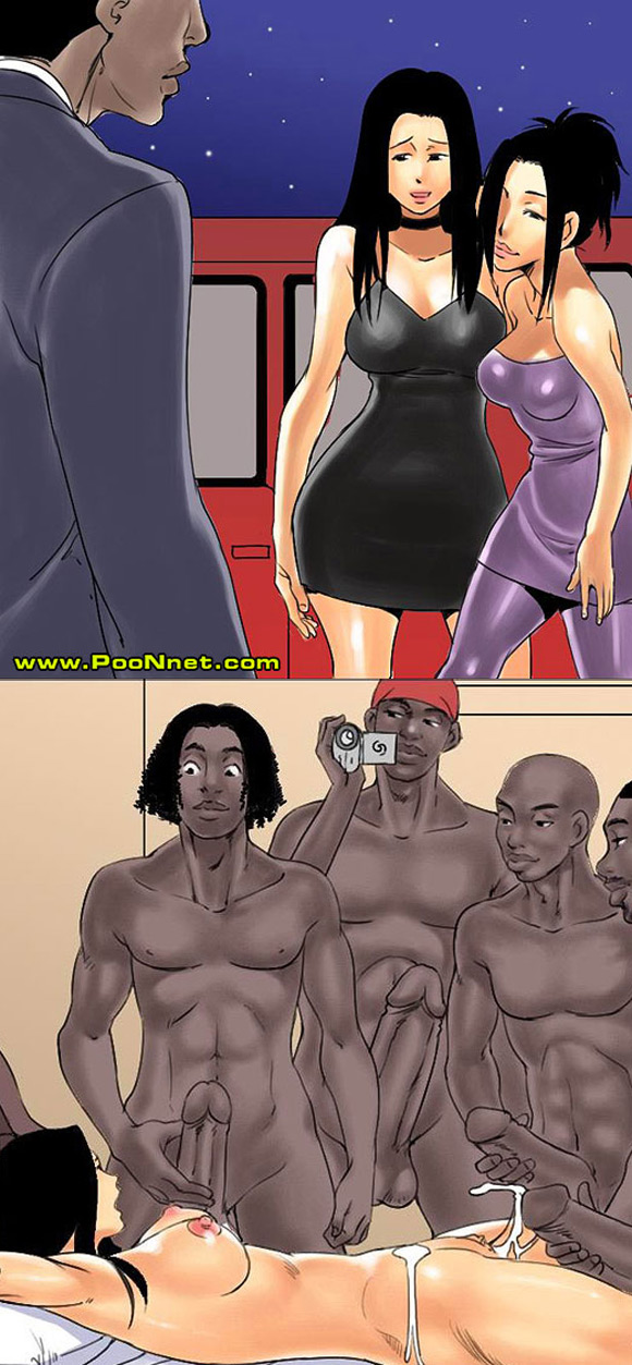 eshter-3-adult-sex-comics