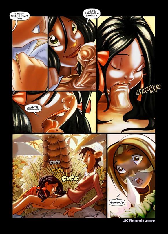 gillygan-adult-sex-comics