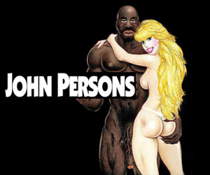 John Persons