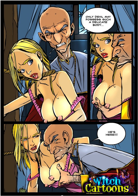 kinky-priest-examines-witchs-body-adult-sex-comics