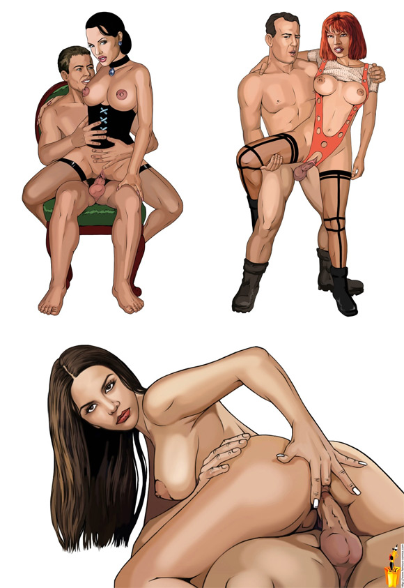 old-movies-go-porn-adult-sex-comics