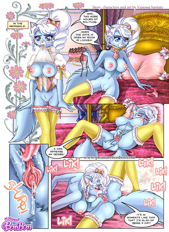pleasure-bon-bon-3-adult-sex-comics