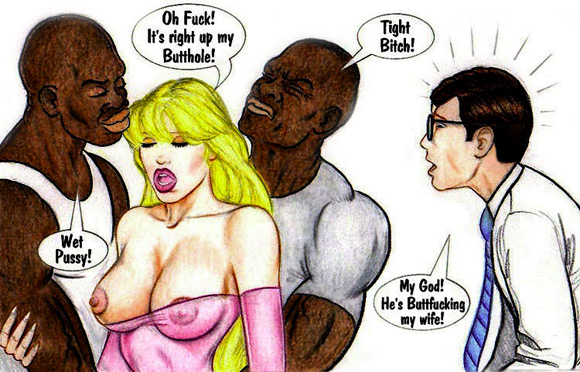 pretty-white-bride-for-black-cocks-adult-sex-comics