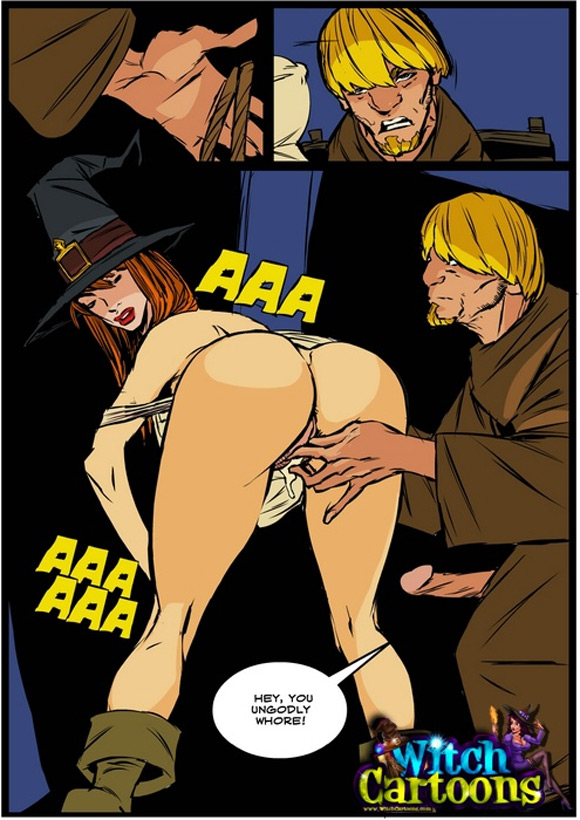 priest-gets-laid-by-witch-adult-aex-comics