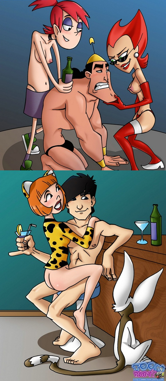 toons-drinking-and-fucking-adult-sex-comics