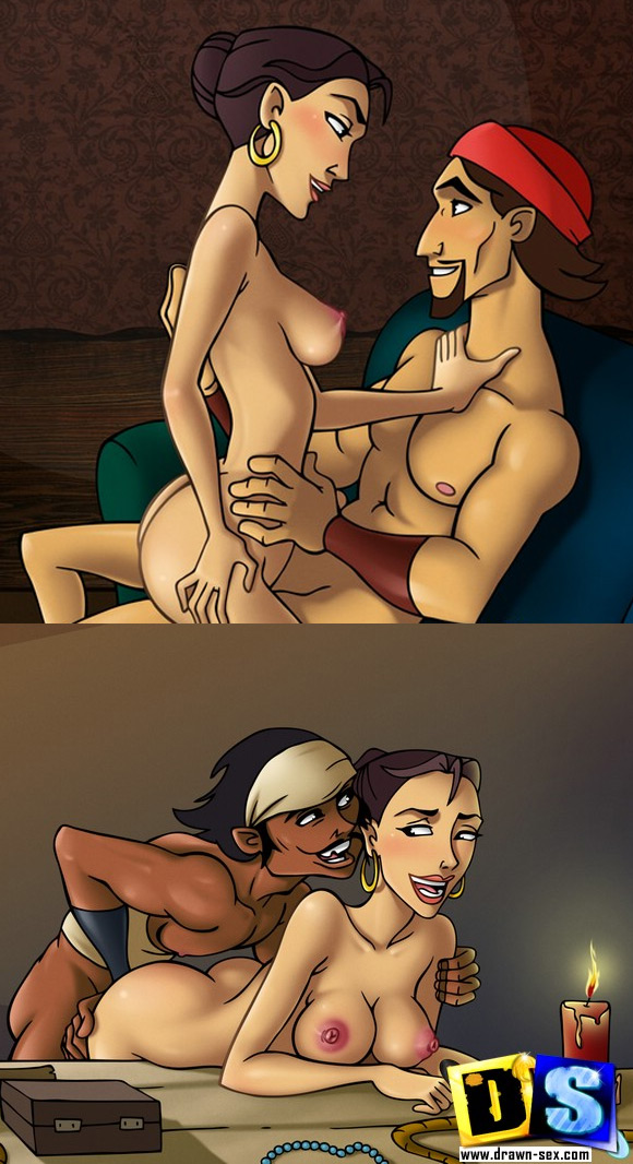 exotic-toon-beauty-riding-cock-adult-sex-comics