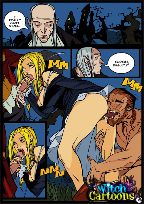 hot-quickie-with-a-witch-adult-sex-comics