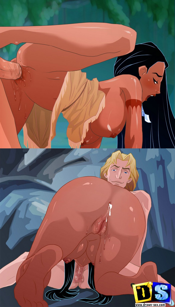 pocahontas-shows-her-sex-skills-adult-sex-comics