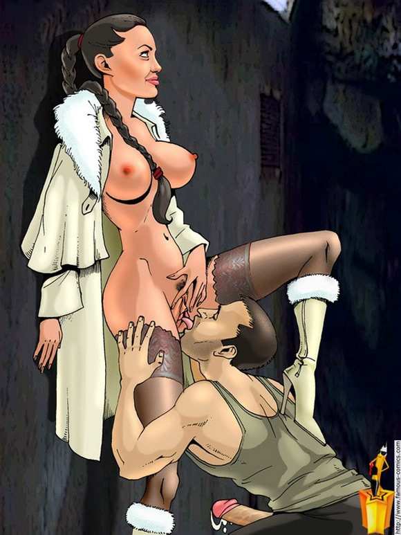 real-thrilling-porn-adult-sex-comics